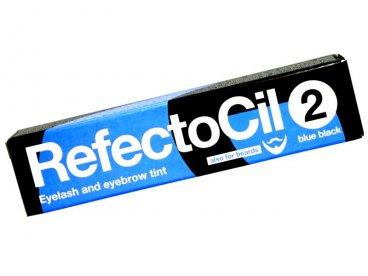RefectoCil Henna Do Rzęs i...