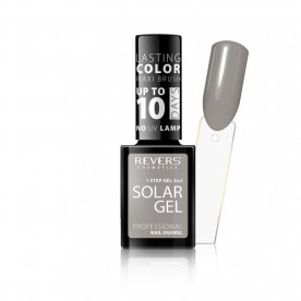 Lakier Solar Gel do...