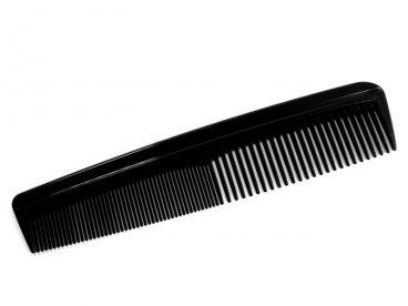 Grzebień do włosów