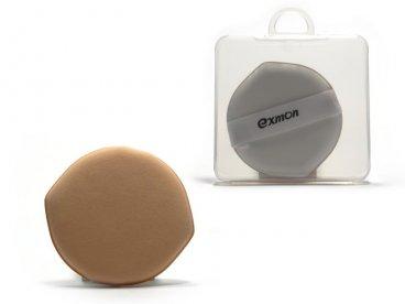 silikonowa gąbka do podkładu