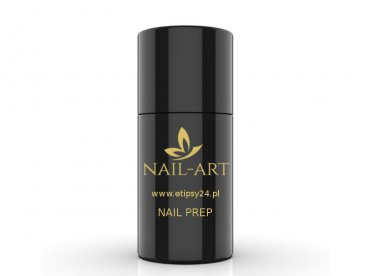 Nail-Art Nail Prep 11ml