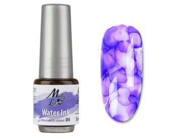 WATER INK MOLLY LAC ART...