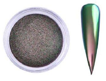 Aurora Shine pyłek 2