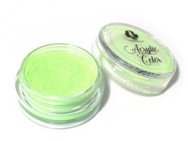 Akryl kolorowy 5 g