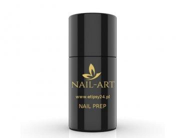 Nail-Art Nail Prep 5 ml