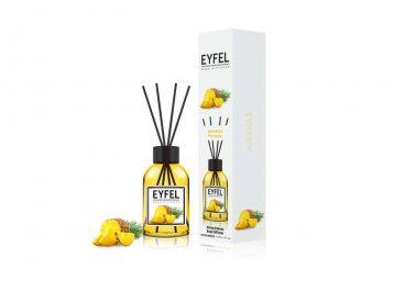 zapach do domu Ananas 110 ml
