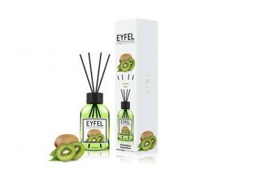 Zapach do domu Kiwi 110 ml