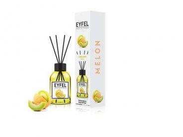Zapach do domu Melon 110 ml