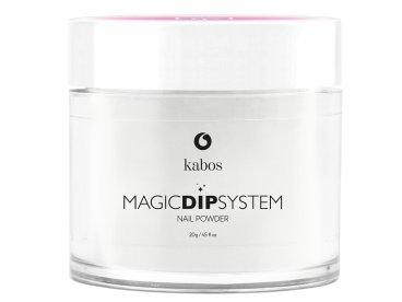 Magic Dip System 04