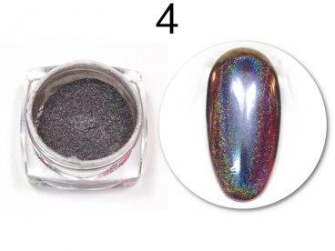 HoloChameleon Pyłek multichrome holo kameleon 04