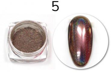 HoloChameleon Pyłek multichrome holo kameleon 05