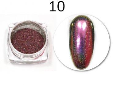 HoloChameleon Pyłek multichrome holo kameleon 10