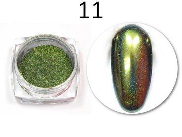 HoloChameleon Pyłek multichrome holo kameleon 11