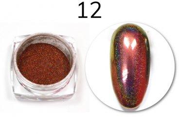 HoloChameleon Pyłek multichrome holo kameleon 12