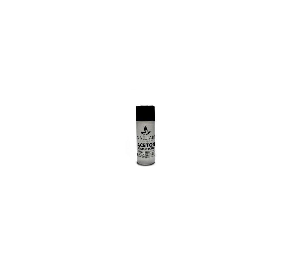 Aceton pure 100 ml