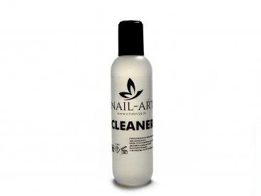 Cleaner pure odtłuszczacz 100 ml