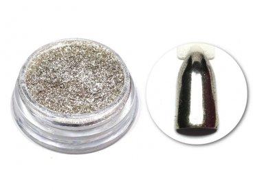 Pyłek Prisma Effect Powder Mirror efekt lustra