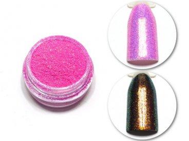 Barbie Pink syrenka gwiezdny pyłek