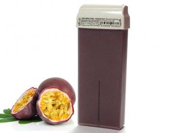 Wosk w rolce Marakuja Italy 100 ml