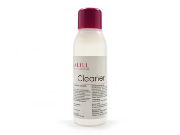 Cleaner pure 100 ml Lalill