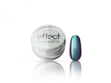 Pyłek Effect Powder Opal...